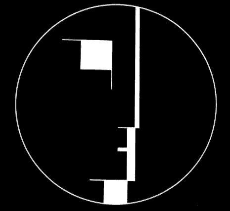 http://zedequalszee.files.wordpress.com/2008/06/bauhaus-00-logo.jpg