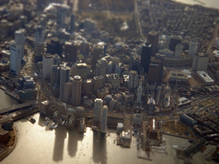 boston-tiltshift