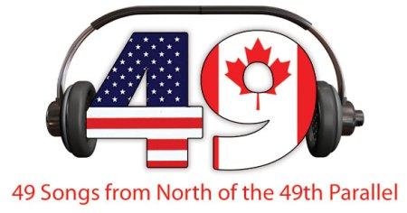 49-banner