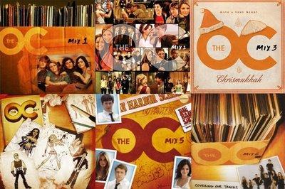 oc-mixes