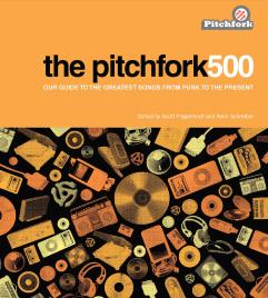 pitchfork-500