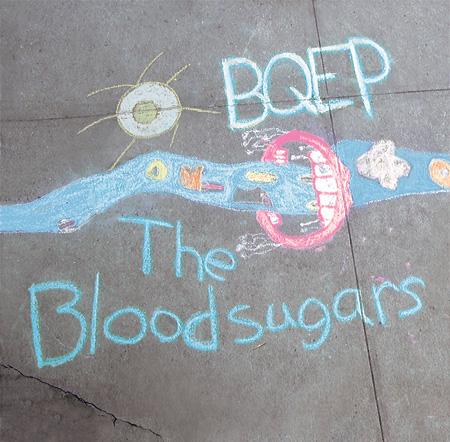 bloodsugars-bqep