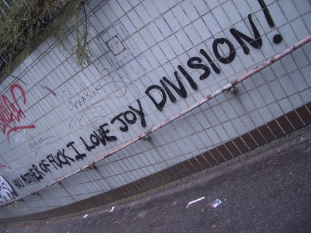 joy-division-graffito