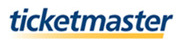 ticketmaster_logo2