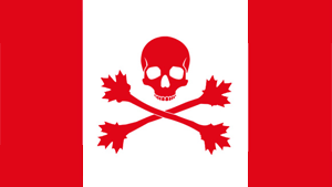 canada-pirate