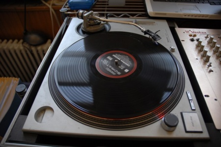 serato-recordplayer